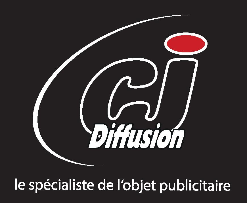 CJ Diffusion