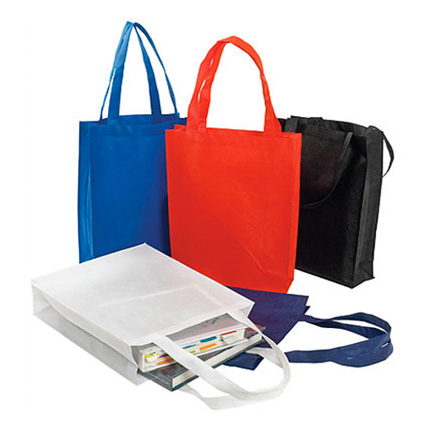 sac shopping publicitaire personnalisé