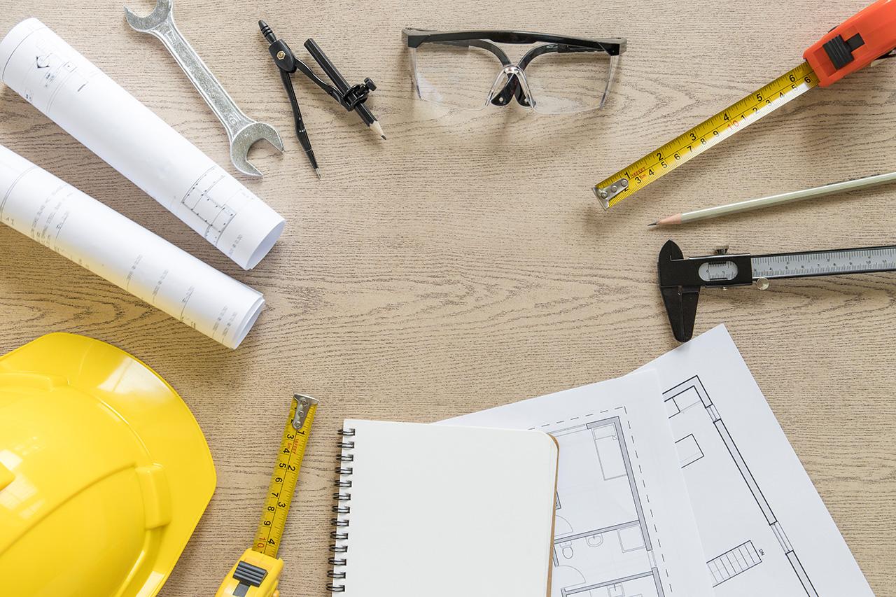 vêtement de sécurité outils de mesure lampe personnalisé