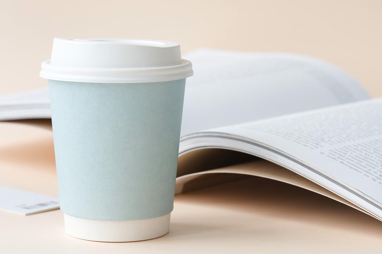 objet publicitaire mug verre gourde bouteille personnalisé