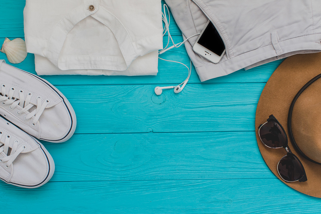 objet publicitaire textile polo casquette chapeau t-shirt chemise serviette personnalisé