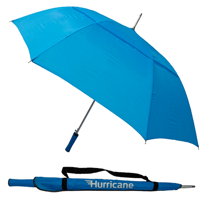 parapluies publicitaire personnalisé