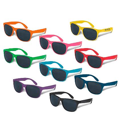 lunette de soleil publicitaire personnalisé