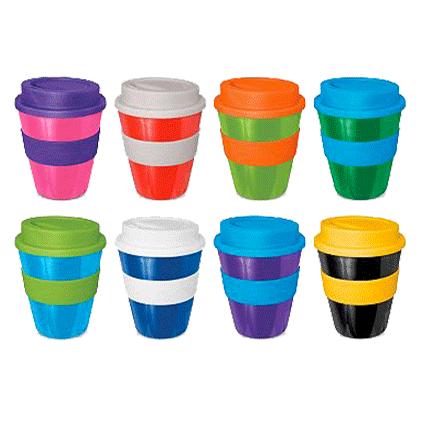 coffee cup tasse café publicitaire personnalisé