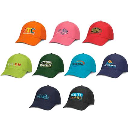 casquette chapeaux publicitaire personnalisé