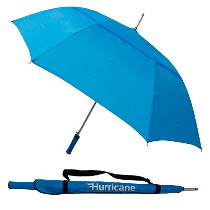 parapluie publicitaire personnalisé