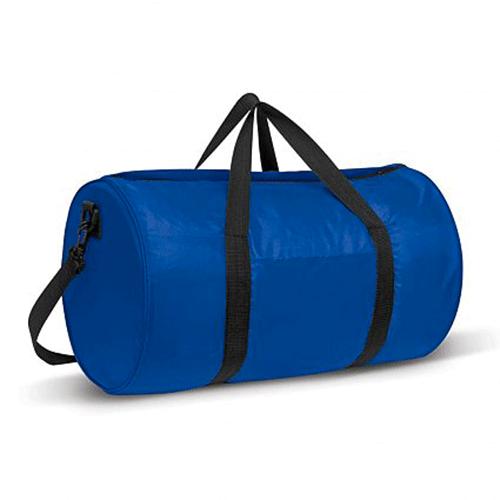 sac voyage sport personnalisé