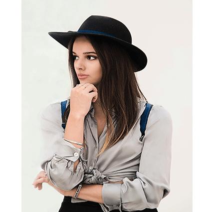 casquettes chapeaux bonnets visières publicitaire personnalisé