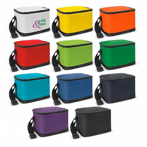 glacière sac isotherme lunch box personnalisé