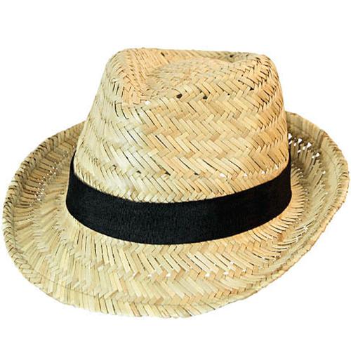 chapeau publicitaire personnalisé