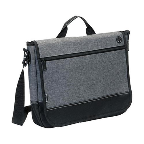 sac sacoche personnalisé