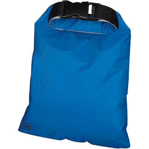 sac personnalisé