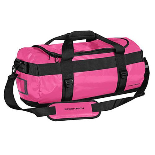 sac de sport voyage personnalisé