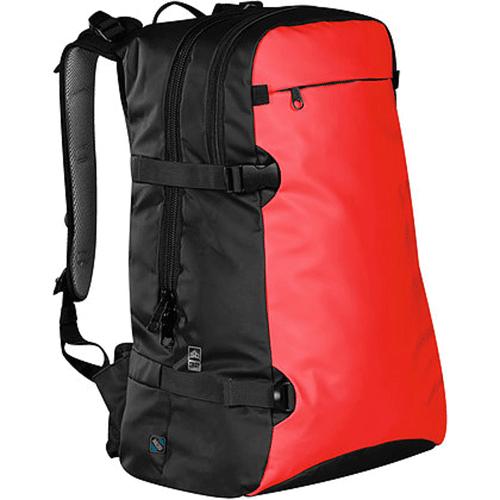 sac waterproof personnalisé