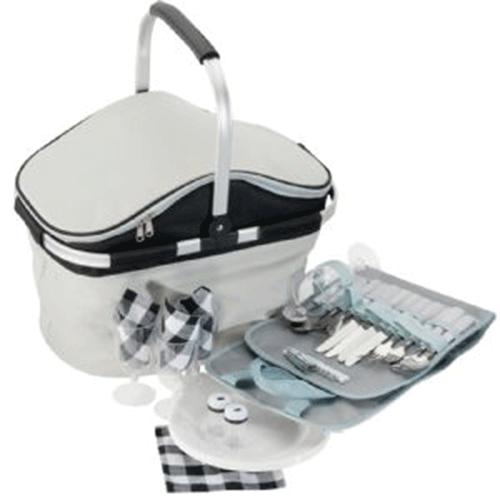 kit sac picnic personnalisé