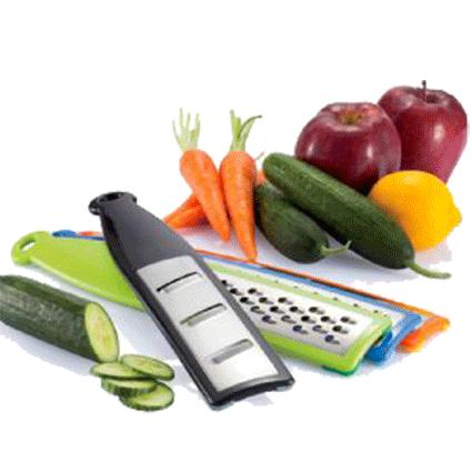 accessoires de cuisine publicitaire personnalisé