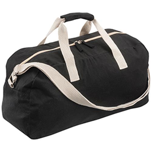 sac sport voyage personnalisé