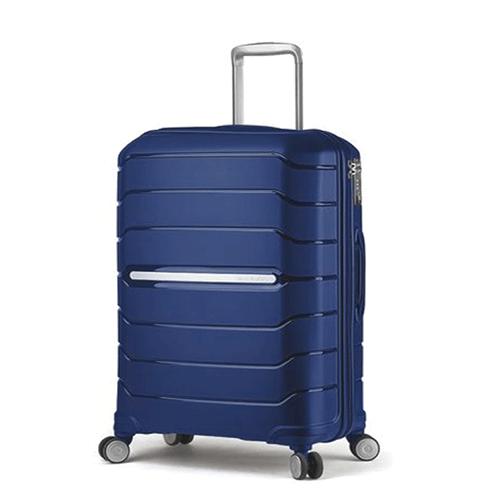valise personnalisé