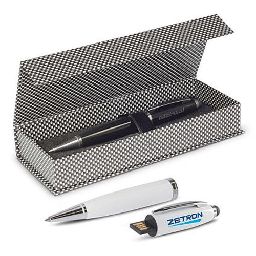 stylo high tech publicitaire personnalisé