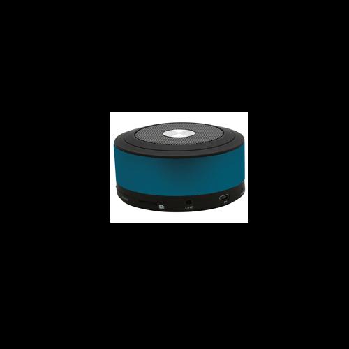 speaker enceinte bluetooth personnalisé