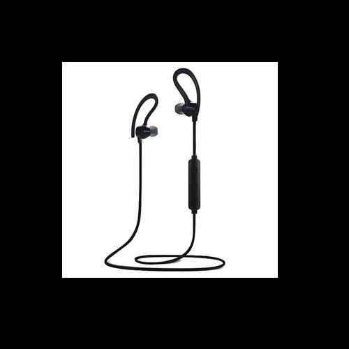 écouteur kit mains libre personnalisé