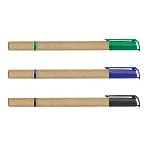 stylos eco responsable publicitaire personnalisé