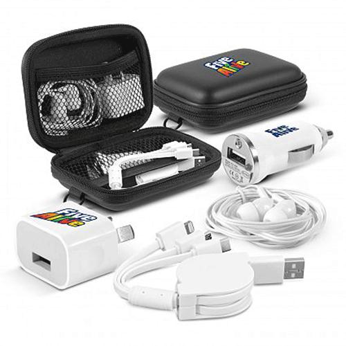 cables chargement adaptateur écouteur chargeur usb allume cigare personnalisé