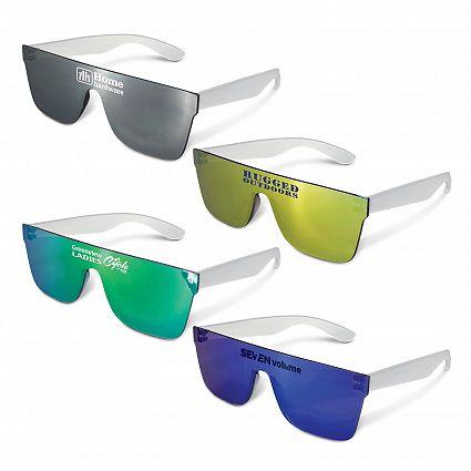 lunette de soleil personnalisé 100% UV 400 (UVA and UVB)