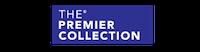 logo premier collection