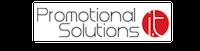 logo europawatch
