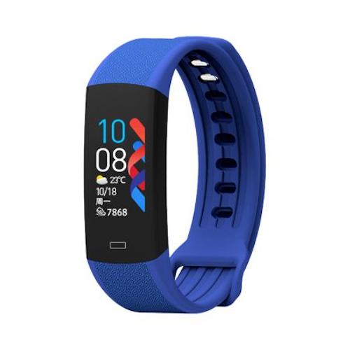 montre connectée smartwatch personnalisé